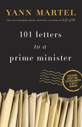 101letters