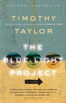 bluelightprojecttr