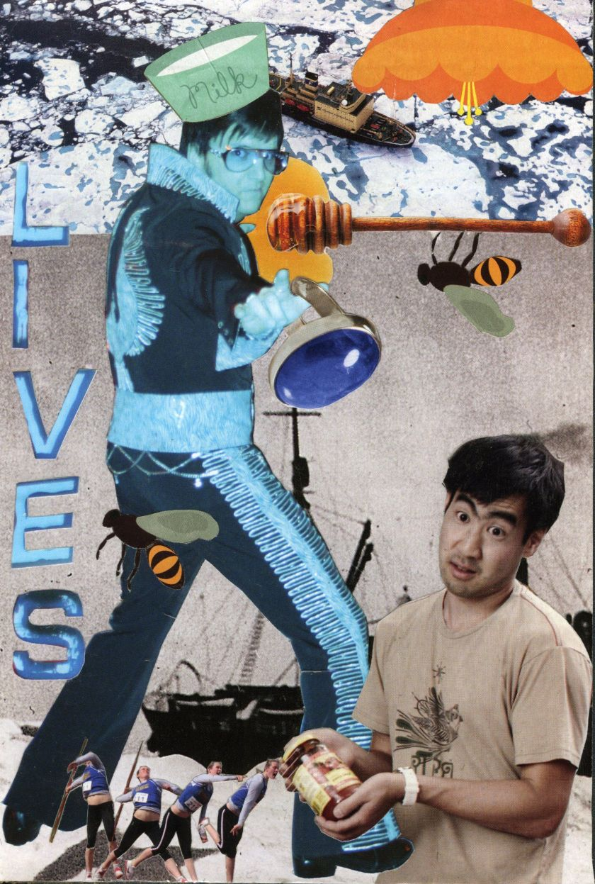 collage1_elvis