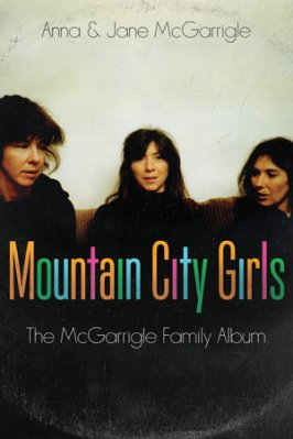 mountaincitygirls