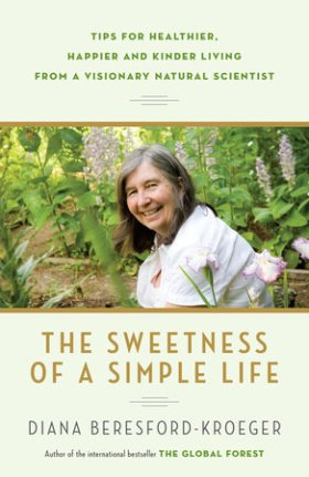 sweetnessofasimplelifetr