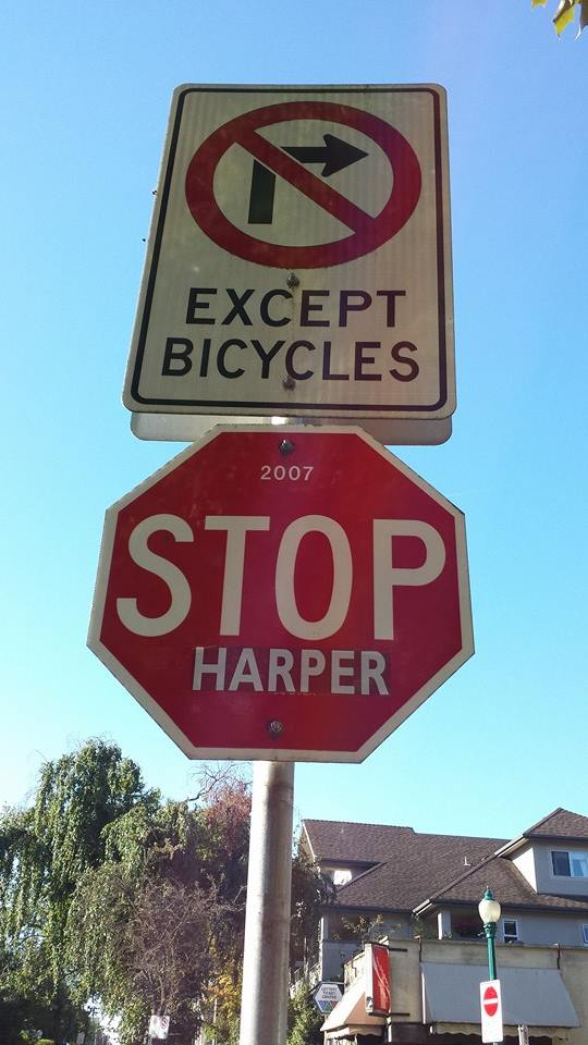 stopharpervancouver